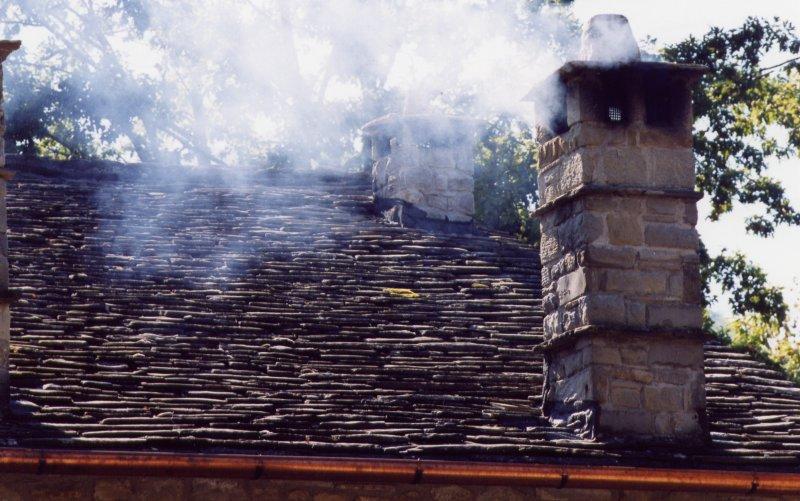 Pompa di calore o stufa a pellet o metano 2018 ? Impianti di riscaldamento a confronto