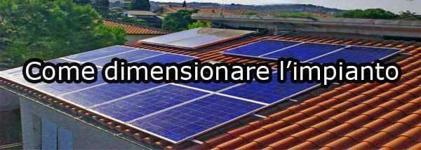 Fotovoltaico, scambio sul posto, pompa di calore: un trio vincente !Scopri come ho imparato a mie spese a trarre il meglio dagli abbinamenti di impianto fotovoltaico scambio sul posto epompa di calorefotovoltaico perfare il correttodimensionamento fotovoltaico.