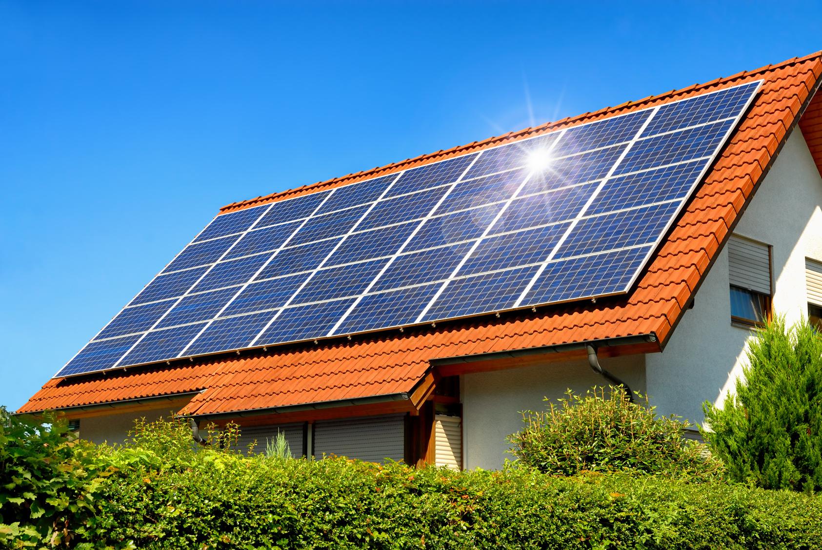 Scambio sul posto e fotovoltaico