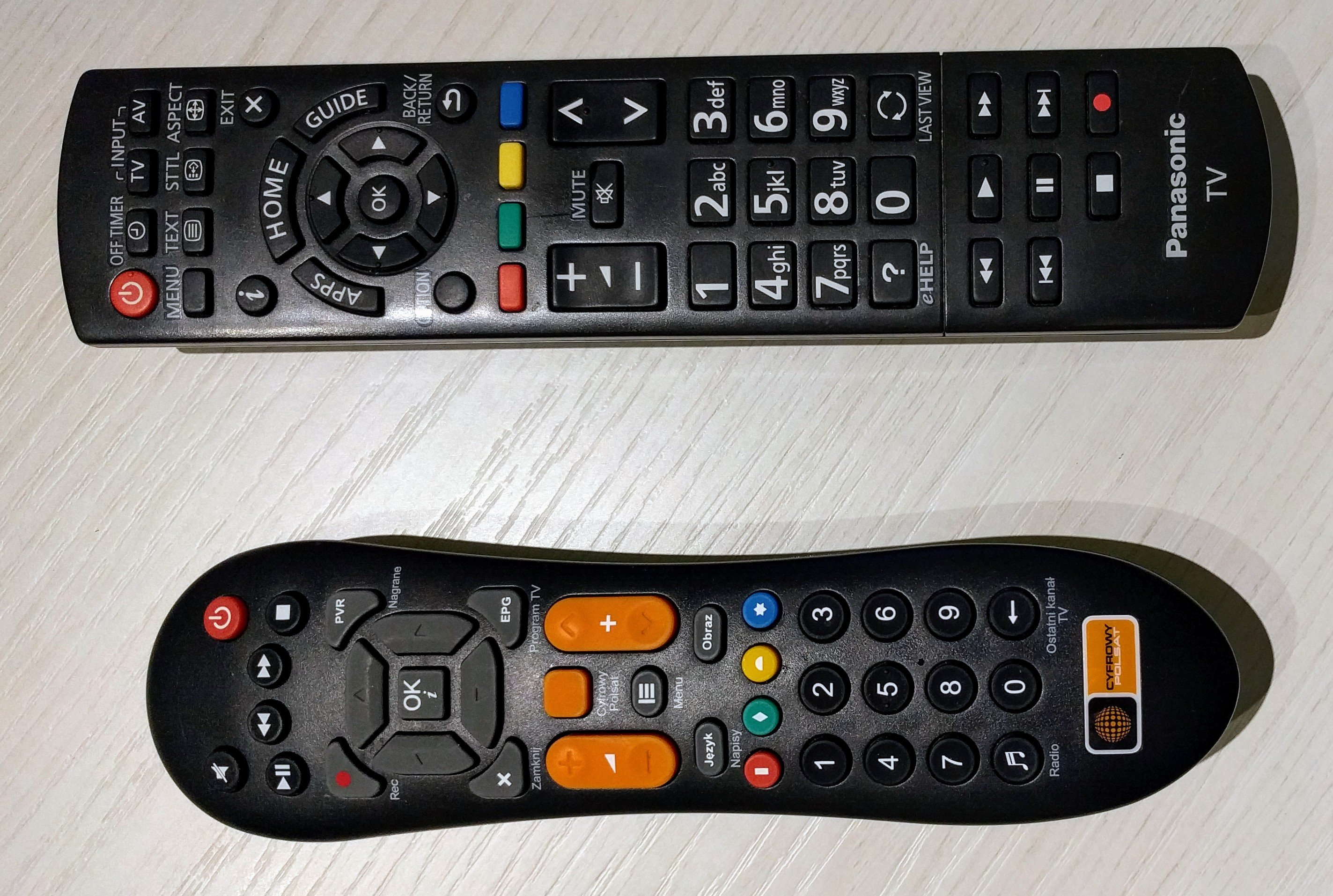 Broadlink RM Pro+ telecomando universale WiFi per TV, cancello, condizionatore
