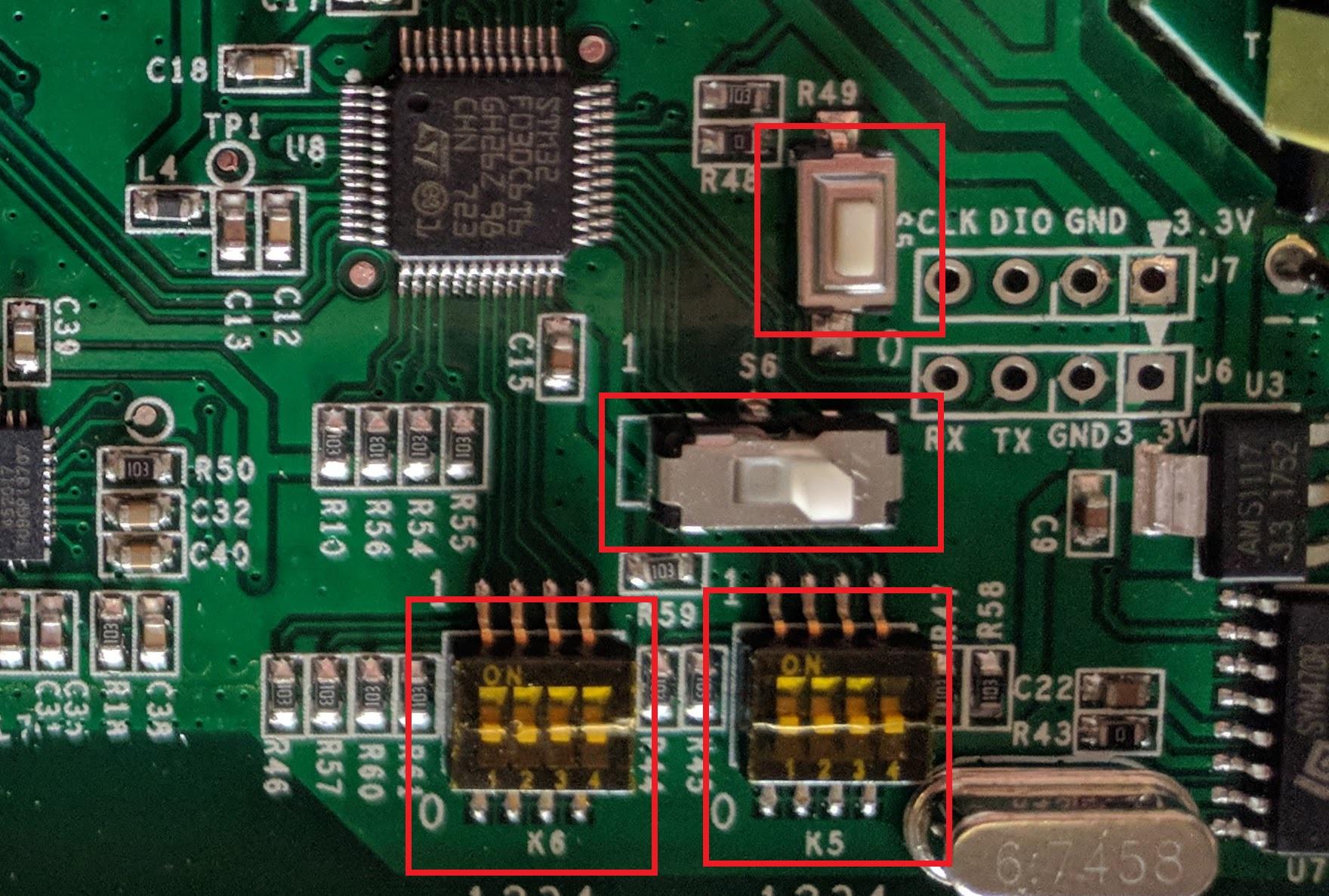 Sonoff 4CH Pro R2 manuale e istruzioni in italiano | Guida