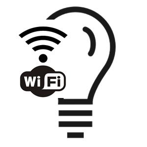 Lampadine WiFi