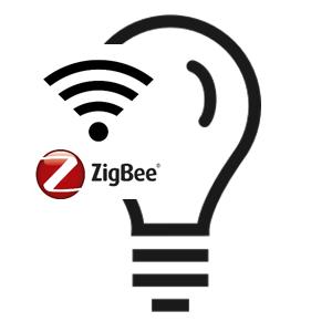 Lampadine ZigBee