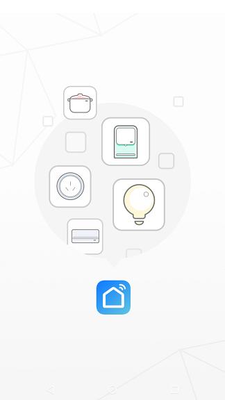 Smart Life App | Istruzioni | Prodotti compatibili