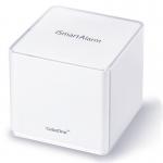 iSmartAlarm CubeOne