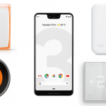 Termostato intelligente Netatmo vs tado vs Nest vs tado vs Netatmo vs Nest: miglior termostato WiFi