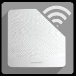 Ambientika Wireless