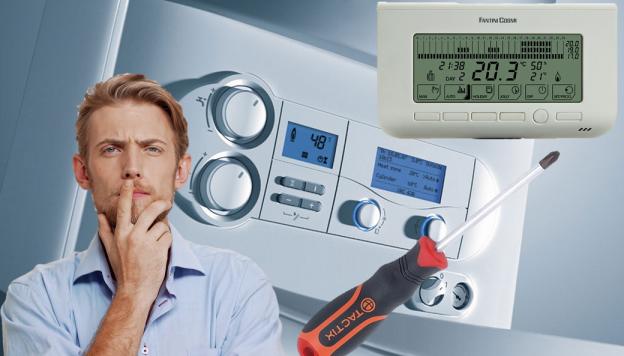 Schema Elettrico Max 250 : Schema elettrico collegamento termostato caldaia come collegare