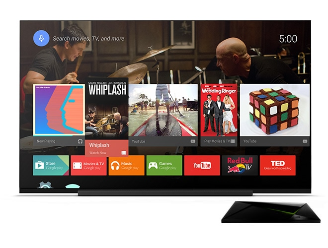 Miglior TV Box Android 2019: trasformare TV in Smart TV