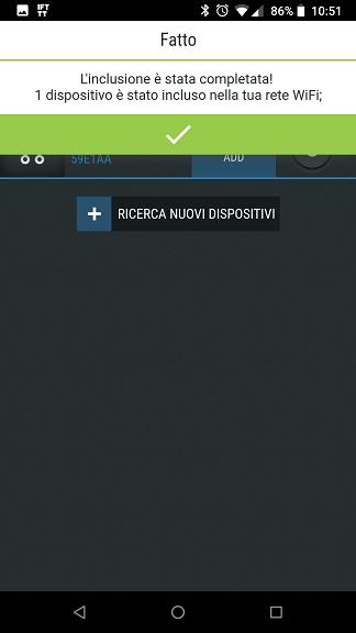 Schema Collegamento Invertitore : Shelly wifi interruttore relè schema ed istruzioni