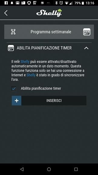 Schema Elettrico Traduzione : Shelly wifi interruttore relè schema ed istruzioni