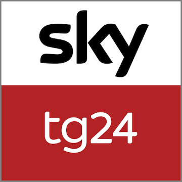 Sky TG24