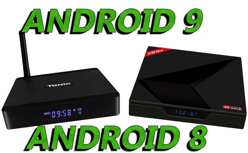 Miglior TV Box Android 2019: come trasformare la TV in Smart TV