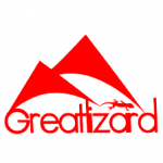 Greatlizard