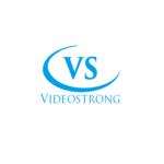 Videostrong