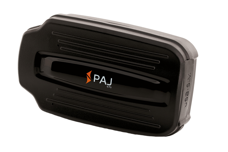 PAJ-GPS Power Finder