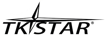 GPS tracker auto TKSTAR