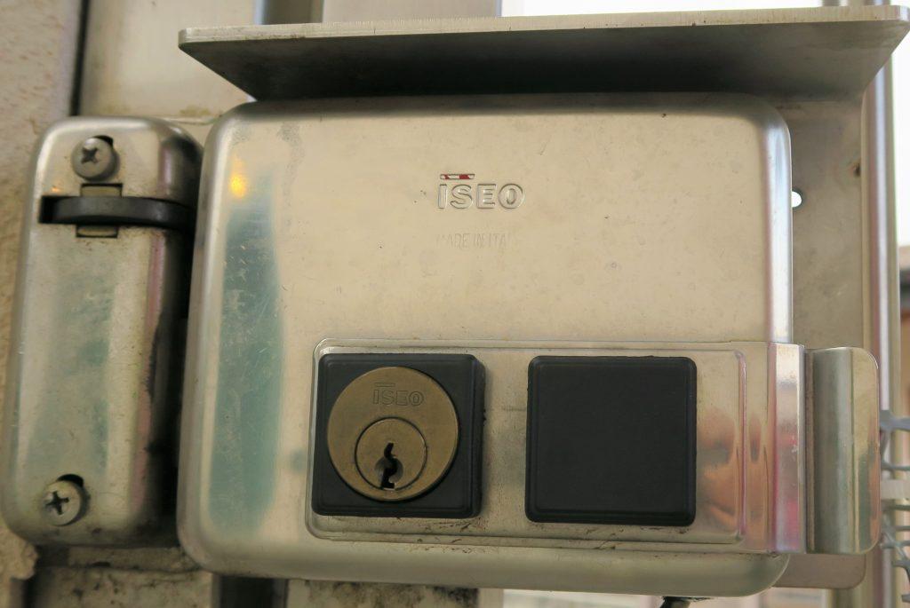 Sonoff citofono Alexa apriporta WiFi