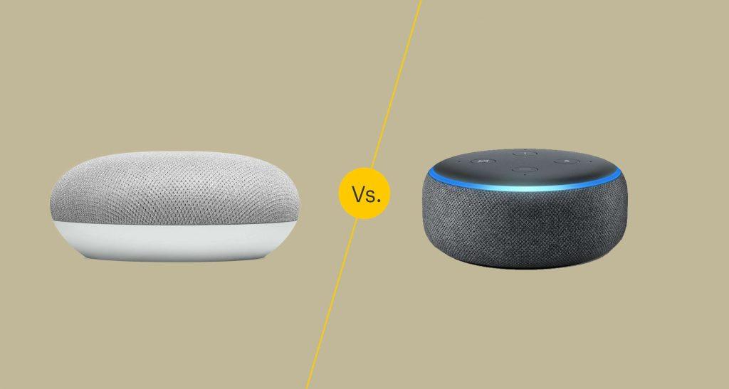 Interruttore Smart WiFi LoraTap Alexa Google Home