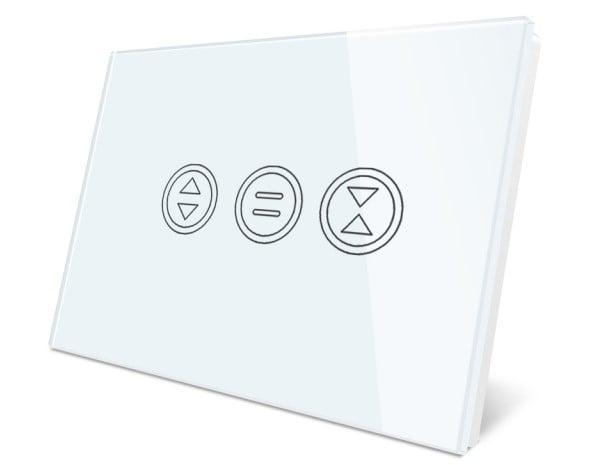 Interruttore tapparelle LoraTap WiFi Curtain Switch