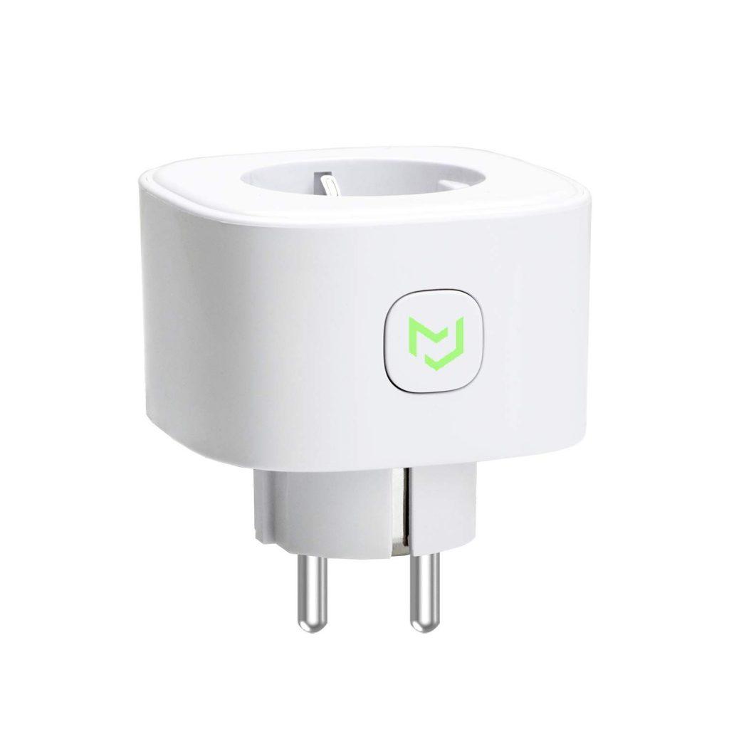 Presa intelligente WiFi Meross MSS210