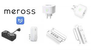 Meross presa intelligente WiFi | Istruzioni complete in italiano