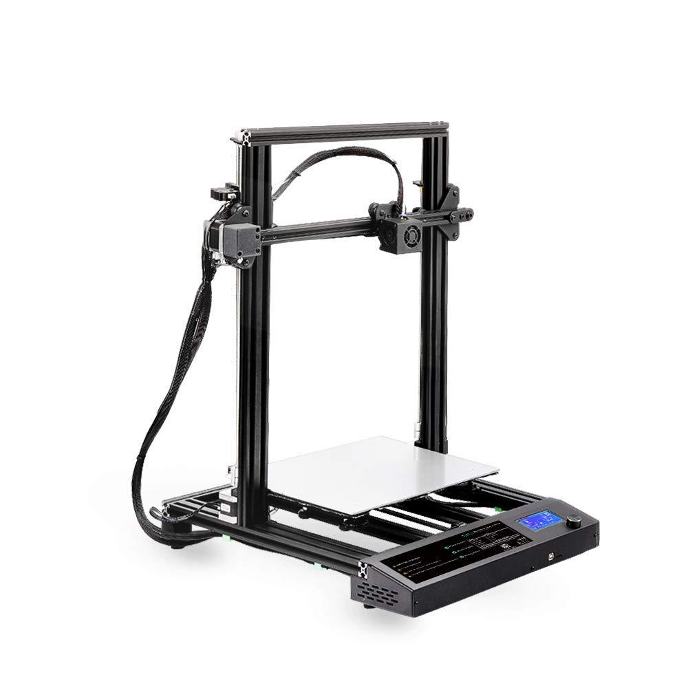 Stampante 3D Sunlu S8
