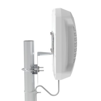 Antenna 4G LTE Poynting XPOL-2-5G