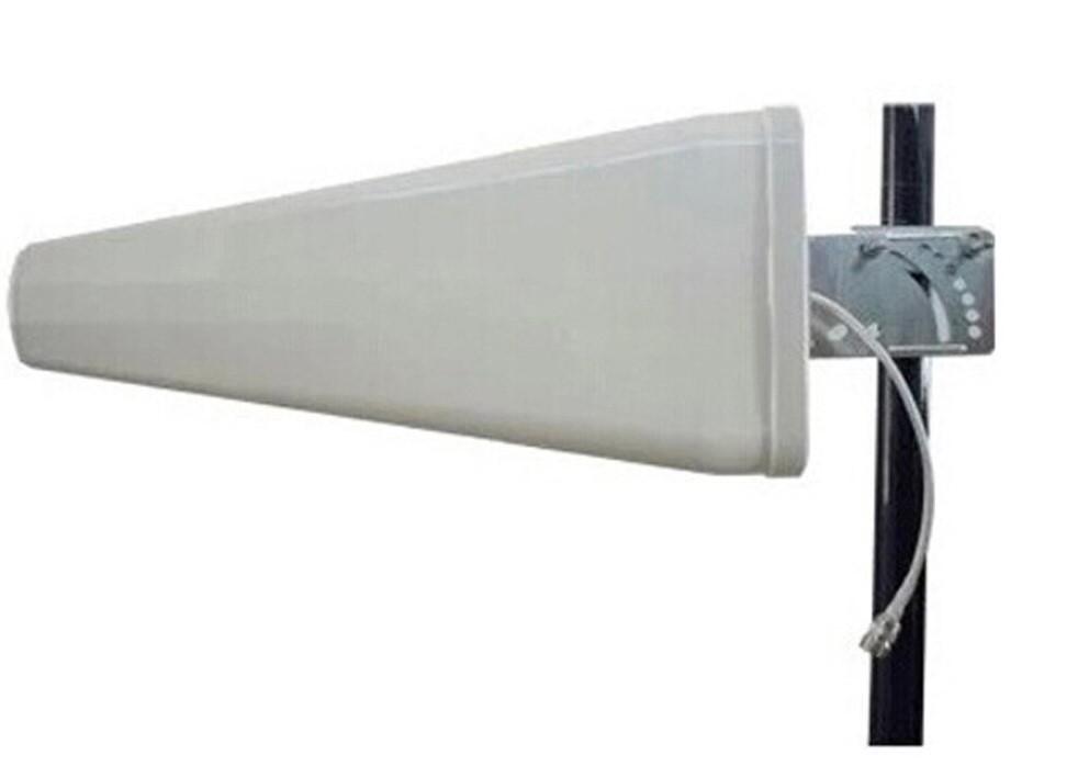 Antenna 4G LTE direzionale
