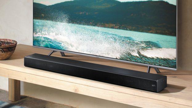 Migliori Soundbar per TV e PC: guida completa alla scelta
