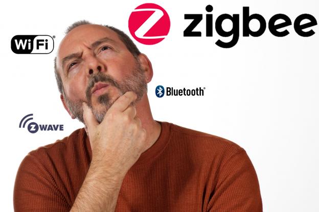 Domotica Zigbee: cos'è e come funziona