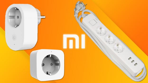 Xiaomi Smart plug: la presa intelligente WiFi per la domotica